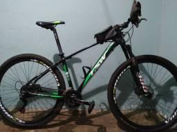 Bicicleta tsw jump 29 27v