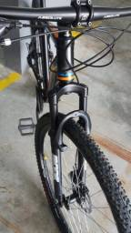Vendo bike Dalannio