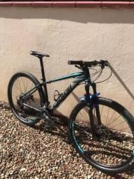 Bike aro 29 oggi 2019
