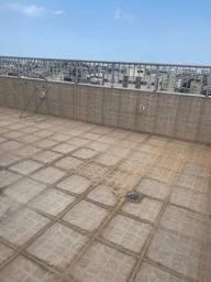 Cobertura, 120m², 2 quartos, 1 vaga, Rua Filomena Nunes - Olaria - Rio de Janeiro - RJ