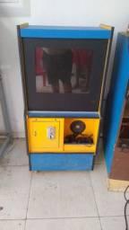 Máquina para ganhar dinheiro