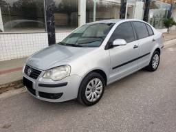VW Polo Sedan 1.6 2010/2010