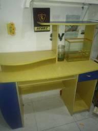 Escrivania para pc