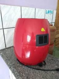 Air fray (assadeira elétrica)