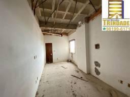 Apartamento No Pelion ,Renascença ,191m² e 382m² ,4 Suítes ,Nascente