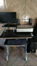 Computador completo