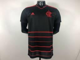 Terceiro uniforme do Flamengo 2020