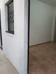 Apartamento conjunto Maracanã - Flores