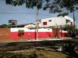 Terreno à venda, 1257 m² por R$ 1.000.000,00 - Miranda - Araguari/MG
