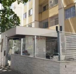Título do anúncio: Cobertura Duplex de 3 Quartos com Suíte no Setor Bela Vista