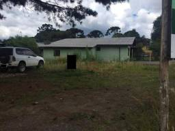 Terreno no bairro São José em Canela!