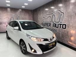 Toyota Yaris HB XS 1.5 2019
