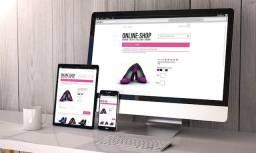 Criação de Sites- Nova 3D