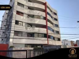 Rio Vermelho com 3/4, 01 vaga e 77m² no Piazza Dei Fiore Residencial