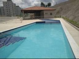 Melhor metro quadrado de Paulista  - Apartamento no Jardins do Frio