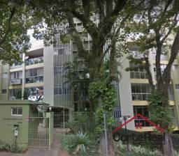 Apartamento à venda com 2 dormitórios em Operário, Novo hamburgo cod:9813
