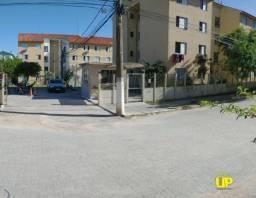 Residencial Cruzeiro