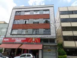 156 - Apartamento no Alto - Teresópolis - R.J: