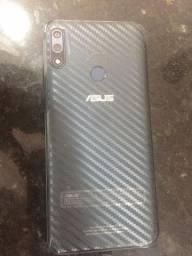 ASUS M2 PRO 128GB