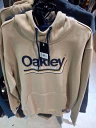 Blusa Oakley