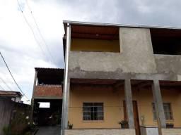 Barracão de Aluguel