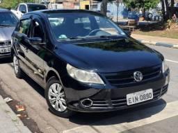 Vw Volkswagen Gol 1.6 2010