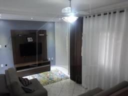Casa à venda com 3 dormitórios em Jardim lírio, Hortolândia cod:CA001344