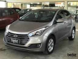 Hyundai HB20 S PREMIUM AUTOM