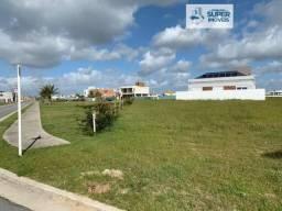 Terreno em Condomínio para Venda em Laranjal Pelotas-RS