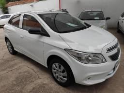 Chevrolet Onix 1.0 LT 4P