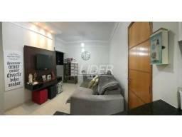 Apartamento à venda com 2 dormitórios em Jardim botânico, Uberlandia cod:25194