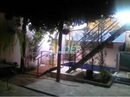 Casa à venda com 3 dormitórios em Jardim sucupira, Uberlandia cod:18708