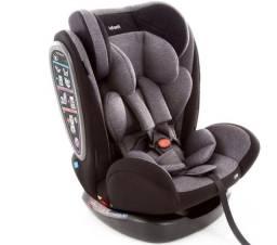 Cadeirinha de bebê 0 a 36 kg