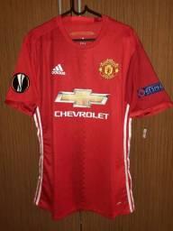 Manchester United Adizero ORIGINAL