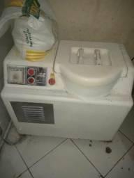 Usado, Masseira 25kg comprar usado  Piraquara