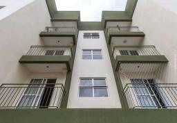 _ Apê no St Cândida / três dormitórios