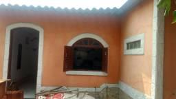 Casa 1 Quarto em Porto Novo