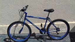 Bicicleta aro 26 R$ *