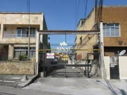 Apartamento - VAZ LOBO - R$ 780,00