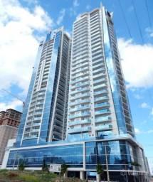 Apartamento à venda com 4 dormitórios em Oficinas, Ponta grossa cod:A401
