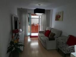 Apartamento - VARZEA - R$ 440.000,00