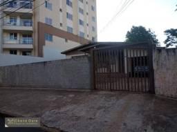 Terreno à venda, 810 m² por R$ 1.200.000 - Centro / Alto Alegre - Cascavel/PR