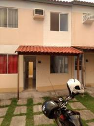 Apartamento - GUARATIBA - R$ 600,00