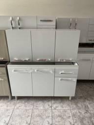Kit Cozinha - Entregamos