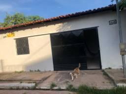 Casa em ótima localidade em Timon