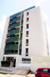 Apartamento para vender, Tambauzinho, João Pessoa, PB. Código: 23168a