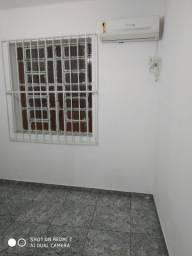 Apartamento centro Niterói próximo faculdade Universo