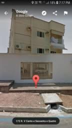 Apartamento - Aluguel