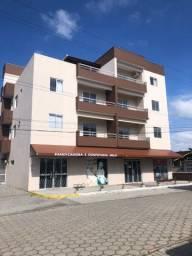 Aluguel Anual - Balneário Barra do Sul
