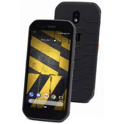 "Smartphone Caterpillar Cat S42 3GB/32GB Dual Sim 5.5"" Câm.13MP+5MP"